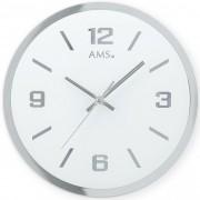 Ceas de perete AMS W9322