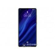 Telefon Huawei P30 Dual SIM, Black (Android)
