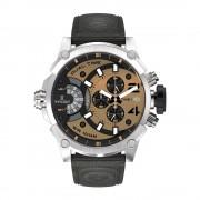 Orologio timecode tc-1002-21 uomo