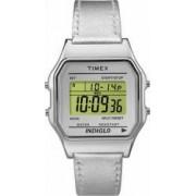 Ceas de dama Timex Classic TW2P76800