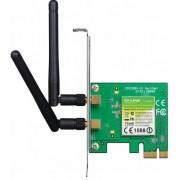 TP-LINK Karta sieciowa TP-LINK TL-WN881ND