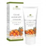 Crema Contur Ochi Anticearcan 30ml Cosmeticplant