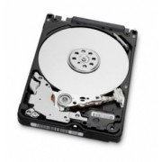 HDD Intern Hitachi Travelstar Z7K 500GB SATA 6Gb/s 7200 RPM 2.5 inch