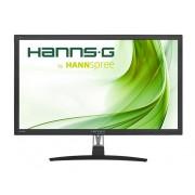 "Hannspree Hanns.G HQ 272 PPB LED display 68,6 cm (27"") Wide Quad HD LCD Nero"