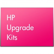 HPE 2U Security Bezel Kit
