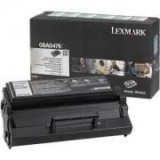 Тонер касета за Lexmark E320/E322 (08A0476)