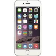 "Telefon Refurbished Apple iPhone 6, Procesor Apple A8 Dual Core 1.4 GHz, IPS LED-backlit widescreen Multi‑Touch 4.7"", 1GB RAM, 16GB flash, 8MP, Wi-Fi, 4G, iOS 8 (Auriu)"