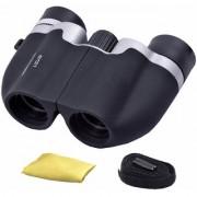 Waterproof Bushnell 08X21 Zoom 08X Prism Binocular Telescope Monocular with Pouch -59
