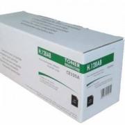 Tонер касета CE320A, HP 128A Black, HP LJ Pro color CP1525/CM1415, 2000k, Generink