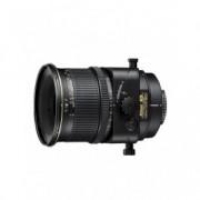 NIKON Obj 45mm F2.8D ED PC-E Micro 14574