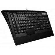 """Teclado SteelSeries Apex 300 (US)"""