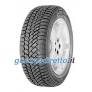 Continental IceContact HD ( 165/70 R13 83T XL pneumatico chiodato )