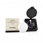 Chanel Les Beiges Healthy Glow Gel Touch Foundation SPF 25 Refill - # N60 11g