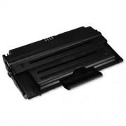 Dell Toner 593-10329 - HX756 Dell compatible negro