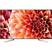 Televizor LED 138.8 cm Sony BRAVIA 55XF9005 4K Ultra HD Smart TV