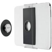 Vogel's TMS 1010 RingO Universele Muurmontage Tablet Houder - 7 - 12