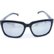 Ochelari de soare Calvin Klein Black J750S/56 unisex (Gen: Ochelari de soare)