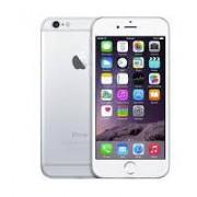 APPLE 3065673 - IPHONE 6S 16GB SILVER REFURBISHED 1Y GARANZIA