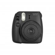 Fujifilm - Instax Nini 8 Camara Digital Instantanea – Black