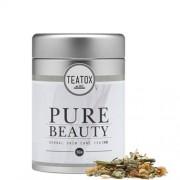 Pure Beauty Bio White Tea Ananas 50g