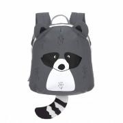 Lässig LÄSSIG tiny backpack about friends Racoon