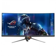 Asus Monitor ROG Swift Curved PG348Q