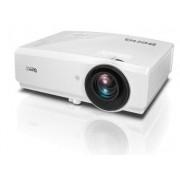 Videoproiector BenQ SU754+, DLP, 5000 Lumeni, Contrast 13.000:1, 1920 x 1200, HDMI (Alb)