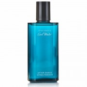 Davidoff Cool Water Aftershave 125 ml Aftershave