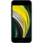 Apple iPhone SE Telefon Mobil Dual SIM 128GB 3GB RAM Negru