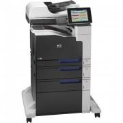HP LaserJet Enterprise 700 color MFP M775f (CC523A) multifunkciós színes lézernyomtató