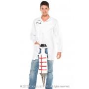Coquette Dr. Hardick Costume M6544