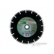 Disc diamant pentru beton Toroflex Hobby, d115x22,2/SH8 (010301-0079)