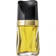 Estee Lauder eau de parfum knowing edp, 75 ml
