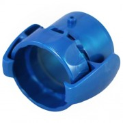 Zodiac Global Hose Connector for T3, T5, MX8 & MX6 - Pool Cleaner Spare Part