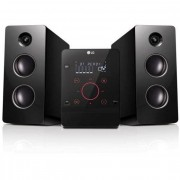 LG Stereo Micro C/cd Usb Bluetooth