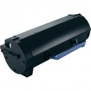 Тонер касета D2360 - 8.5k, Use and Return (Зареждане на 593-11167)