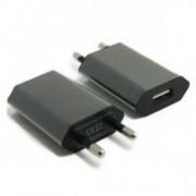 USB adapter, töltő 5V