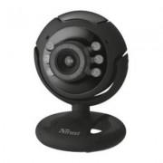 Trust SpotLight Pro Kamera internetowa z oświetleniem LED