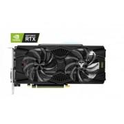 Placa video Gainward GeForce RTX 2060 Phoenix GS, 6GB, GDDR6, 192-bit + Bonus Wolfenstein: Youngblood Bundle + Bonus CONTROL Bundle