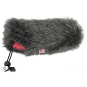 Rycote Mini Wind Screen Special 155