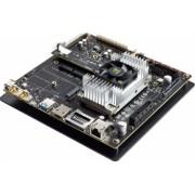 PNYTECH JETTX2DEVKIT-PB PNY NVIDIA Jetson TX2 Developer Kit