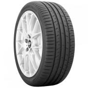 Toyo Proxes Sport 295/40R22 112Y XL