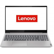 Lenovo Ideapad S340-15IIL 81VW00A6MH - Laptop - 15.6 Inch