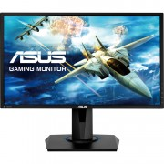 "ASUS VG245Q 24"" console gaming monitor"