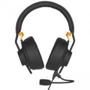 Геймърски слушалки FNATIC DUEL MODULAR PRO HSET
