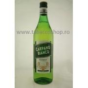 Carpano Bianco 50ml