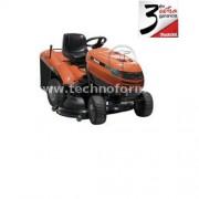 Makita PTM1200_KIT Benzinmotoros fűnyírótraktor
