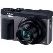 Panasonic DC-TZ90 Camera , B