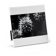 Рамка за снимки PHILIPPI ZAK бялa - 13 х 18 см