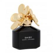 Marc Jacobs Daisy eau de parfum 50 ml за жени
